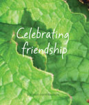 Celebrating Friendship download