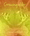 Growing Older download