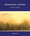 Emmanuel Comes download