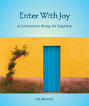 Enter With Joy download