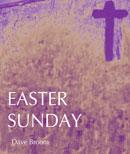 Easter Sunday download
