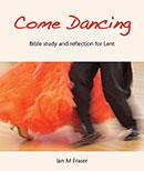 Come Dancing download