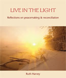Live in the Light download