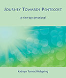 Journey Towards Pentecost download