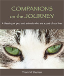 Companions on the Journey download