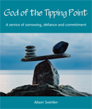 God of the Tipping Point download