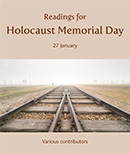 Readings for Holocaust Memorial Day download