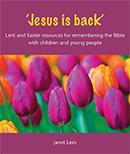 Jesus is Back download