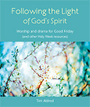 Following the Light of God's Spirit download