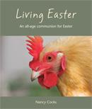 Living Easter download