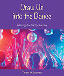 Draw Us into the Dance download