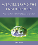 We Will Tread the Earth Lightly download