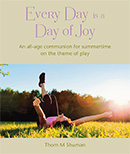 Every Day is a Day of Joy download