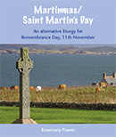 Martinmas/Saint Martin's Day download