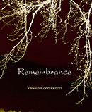 Remembrance download