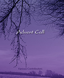 Advent Call download