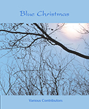 Blue Christmas download