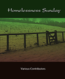 Homelessness Sunday download