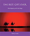 The Best Gift Ever download