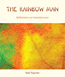 The Rainbow Man download