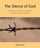 The Silence of God download