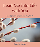 Lead Me into Life with You download