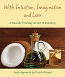 With Intuition, Imagination and Love download