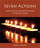 Seven Actions download