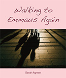 Walking to Emmaus Again download