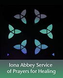 Iona Abbey Service of Prayers for Healing download