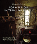 For a Person in Terminal Illness download
