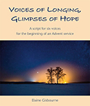 Voices of Longing, Glimpses of Hope download