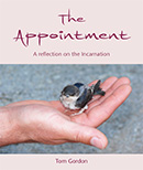 The Appointment download
