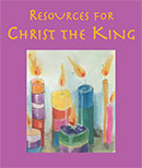 Resources for Christ the King download