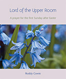 Lord of the Upper Room download