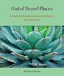 God of Desert Places download