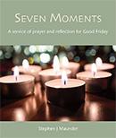 Seven Moments download
