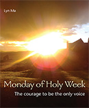 Monday of Holy Week download