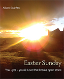 Easter Sunday: You – yes – you download