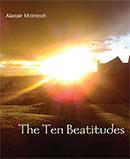 The Ten Beatitudes download