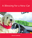 A Blessing for a New Car download