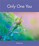 Only One You download