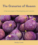 The Granaries of Heaven download