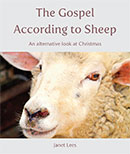 The Gospel According to Sheep download