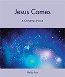 Jesus Comes download