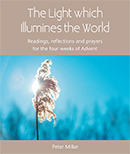 The Light which Illumines the World download