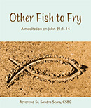 Other Fish to Fry download
