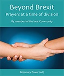 Beyond Brexit download