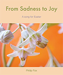From Sadness to Joy download