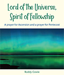 Lord of the Universe, Spirit of Fellowship download
